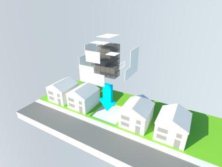 Fluid housing_a