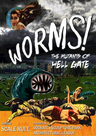 Worms_1